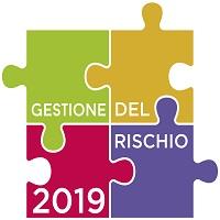 Appuntamenti informativi 2019